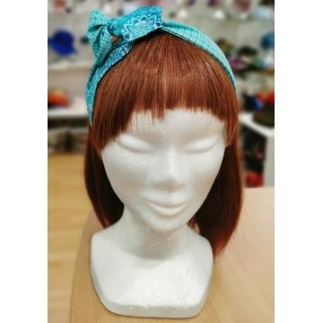 Flexi turquoise 2