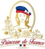 Princesse de France