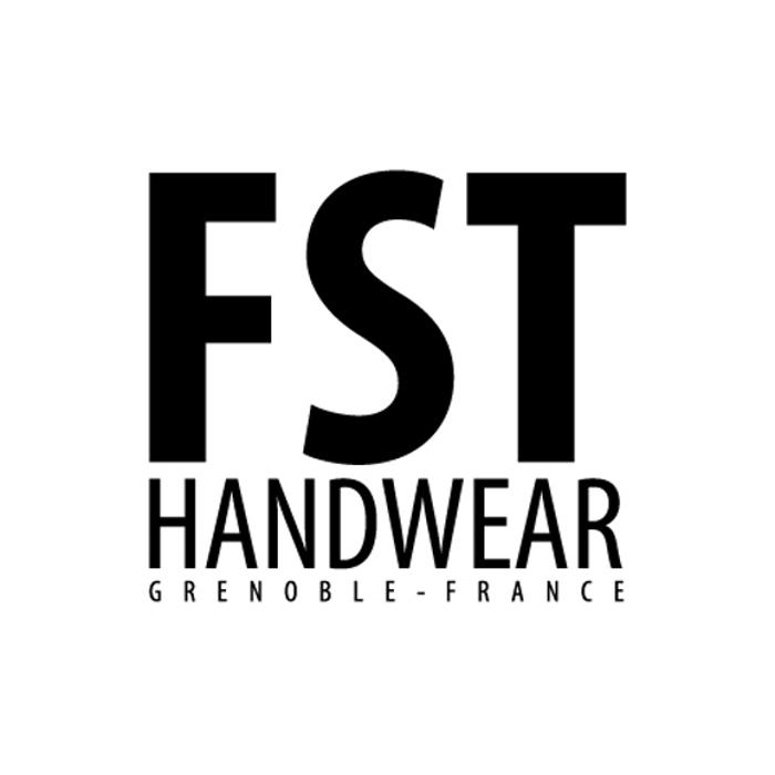 FST Handwear
